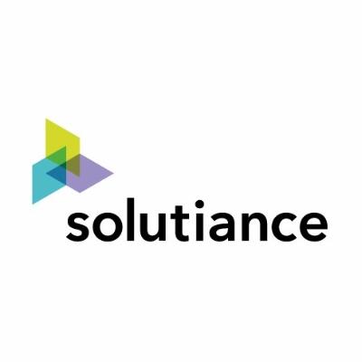 Solutiance AG-Logo