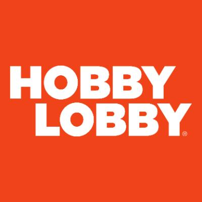 Working At Hobby Lobby 2 899 Reviews Indeed Com