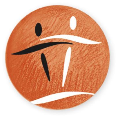 Logo van ThuiszorgInHolland