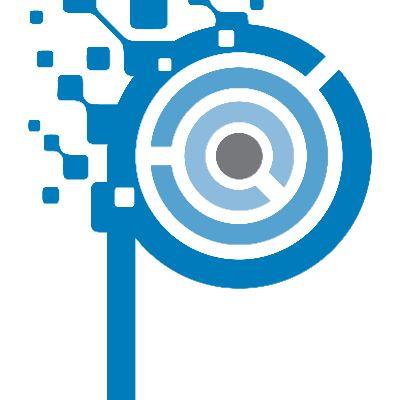 Percival Engineering logo