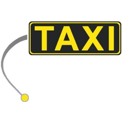 Taxi und Mietwagen André Gröpler-Logo