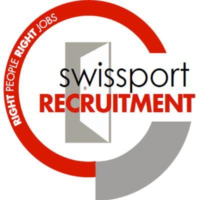Swissport International Ltd  Operations Manager Salaries in