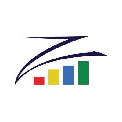 logotipo de la empresa Zventus