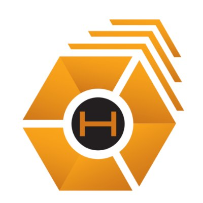 Hive LLC logo
