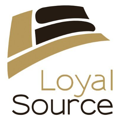 Loyal Source - go to company page