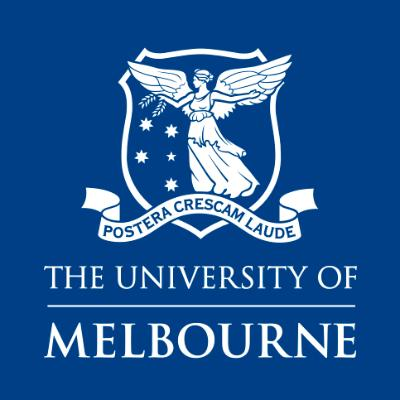University Of Melbourne Psychiatric Mental Health Nurse Practitioner