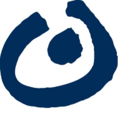 Lebenshilfe Bonn-Logo