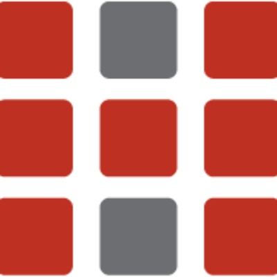 Working at Hamra Enterprises: Employee Reviews | Indeed.com