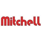 Norbert E. Mitchell Co., Inc. logo