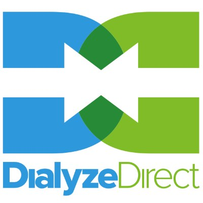 Working at Dialyze Direct: Employee Reviews | Indeed com