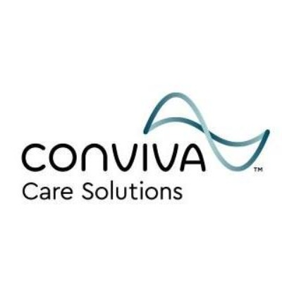 Working At Conviva Care Solutions Llc In Miami Fl Employee Reviews Indeed Com