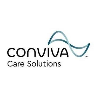 Conviva Care Solutions, LLC logo