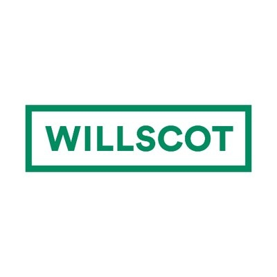 WillScot logo