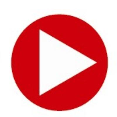 teamkompetent GmbH Personaldienstleistungen-Logo