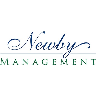 Indeed Sarasota Fl >> Working At Newby Management In Sarasota Fl Employee
