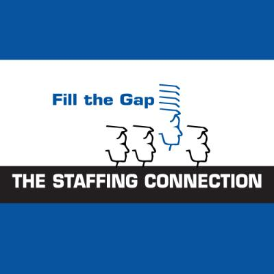 Logo The Staffing Connection