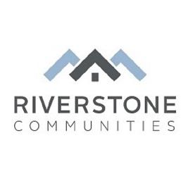 Working at Riverstone Communities: Employee Reviews | Indeed com