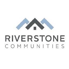Riverstone Communities logo