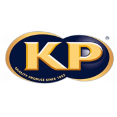 Working At Kp Snacks Employee Reviews Indeed Co Uk