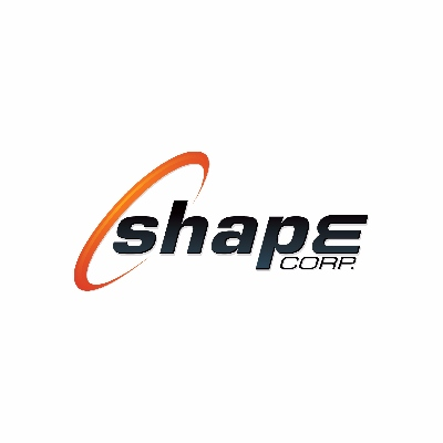 working at shape corp 224 reviews indeedcom