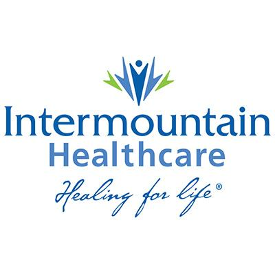 Intermountain Healthcare Phlebotomist