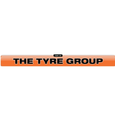 The Tyre Group logo