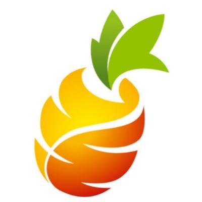Logo van Albron
