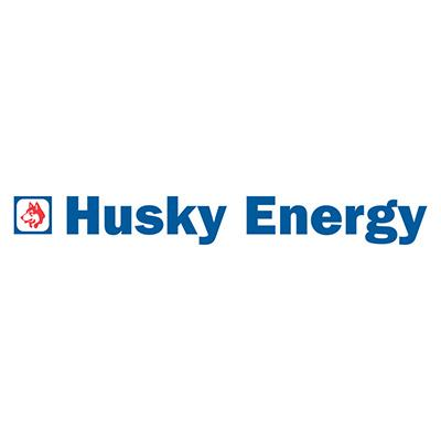 Husky Energy Jobs in Calgary, AB (with Salaries) | Indeed.com