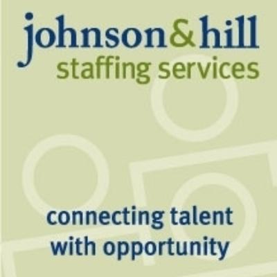 Johnson & Hill Staffing Customer Service Representative Salaries ...