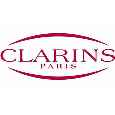 Logo de l'entreprise Clarins