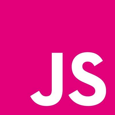 JobScape logo