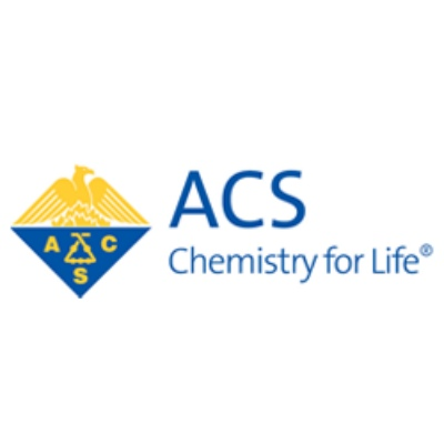 Questions and Answers about American Chemical Society | Indeed com