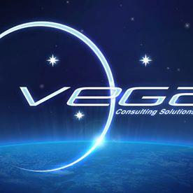 Vega Consulting Solutions, Inc logo