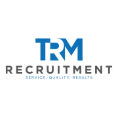 TRM Recruitment Careers and Employment | Indeed co uk