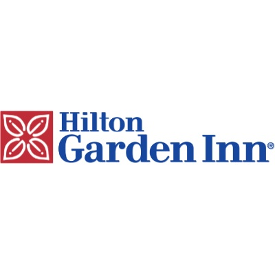 Hilton Garden Inn Hotel Careers And Employment | Indeed.com