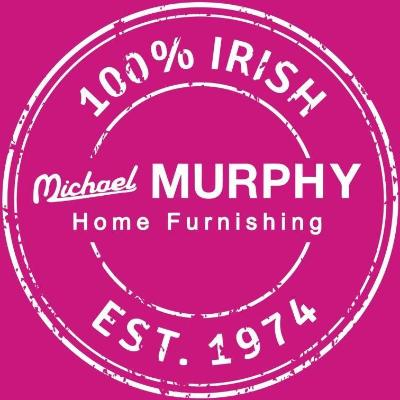 Michael Murphy Home Furnishing logo