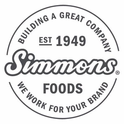 Questions and Answers about Simmons Foods Drug Test | Indeed com