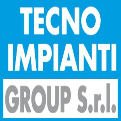 Logo tecnoimpiantigroup srl