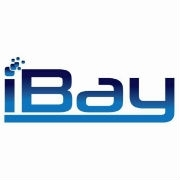iBay Systems Pte Ltd logo