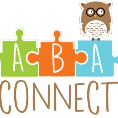 Austin ABA Connect logo