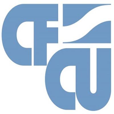 CFCU Community Credit Union logo