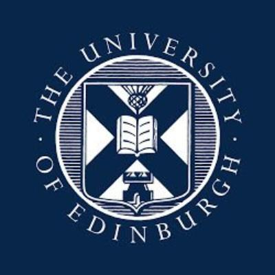 Image result for university of edinburgh jobs