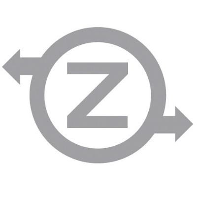 Logo van OZ Export