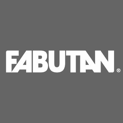 Logo Fabutan