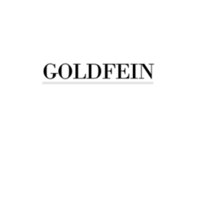 Goldfein Claims Management, LLC logo