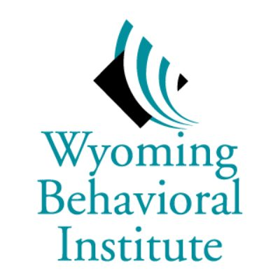 Image result for wyoming behavioral institute