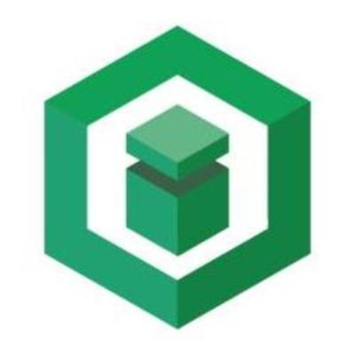 logotipo de iBAN Online