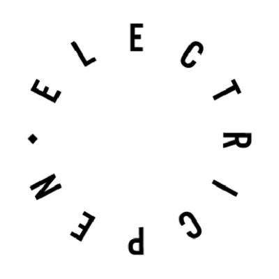 Electric Pen logo