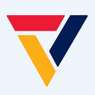 logo for Scandlines