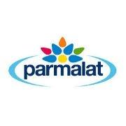 logotipo de la empresa Parmalat